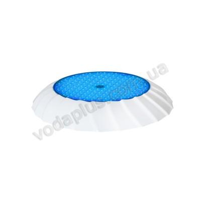 Прожектор светодиодный Aquaviva LED006 - 546led