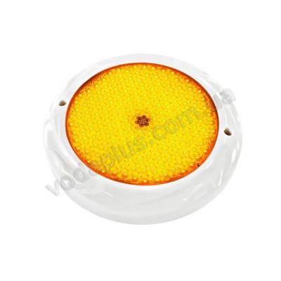 Прожектор светодиодный Aquaviva LED008 - 546led