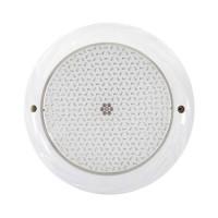 Прожектор светодиодный Aquaviva LED008 - 252led