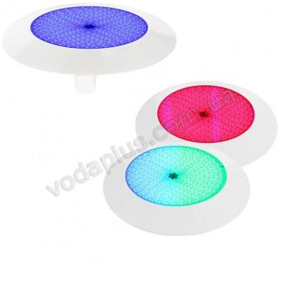 Прожектор светодиодный Aquaviva LED029 - 546led