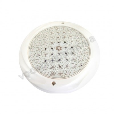 Прожектор светодиодный Aquaviva LED038 - 546led