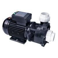 Насос для бассейна  Aquaviva LX LP200T 28 м3/час