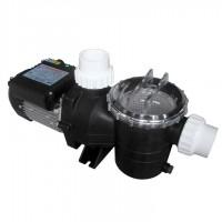 Насос для бассейна Aquaviva LX SMP015 4,5 м3/час