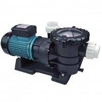 Насос для бассейна  Aquaviva LX STP200 27 м3/час