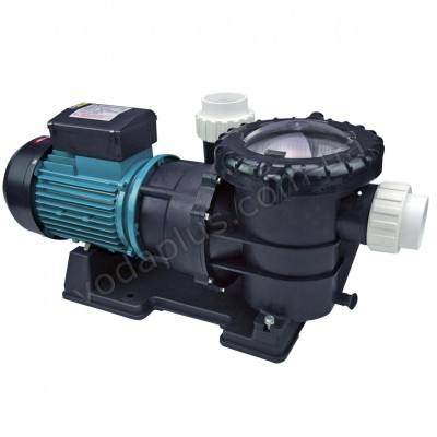 Насос для бассейна  Aquaviva LX STP300T 40 м3/час