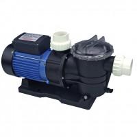 Насос для бассейна  Aquaviva LX STP100 12 м3/час