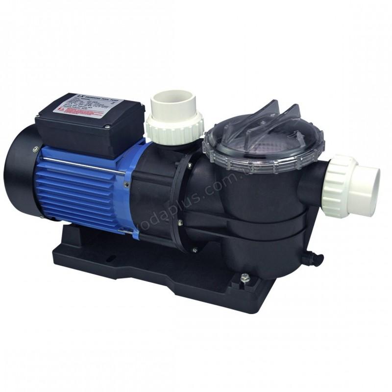 Насос для бассейна Aquaviva LX STP120 14 м3/час