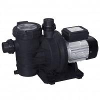 Насос для бассейна Aquaviva LX SWIM035 10 м3/час