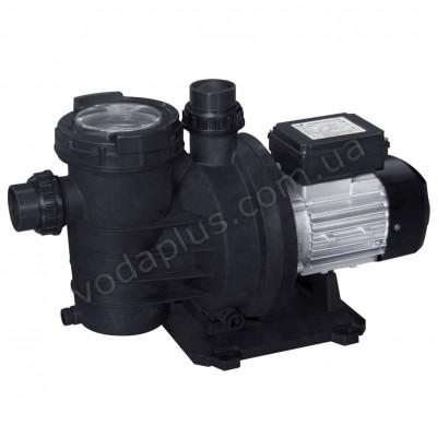 Насос для бассейна  Aquaviva LX SWIM150 27 м3/час