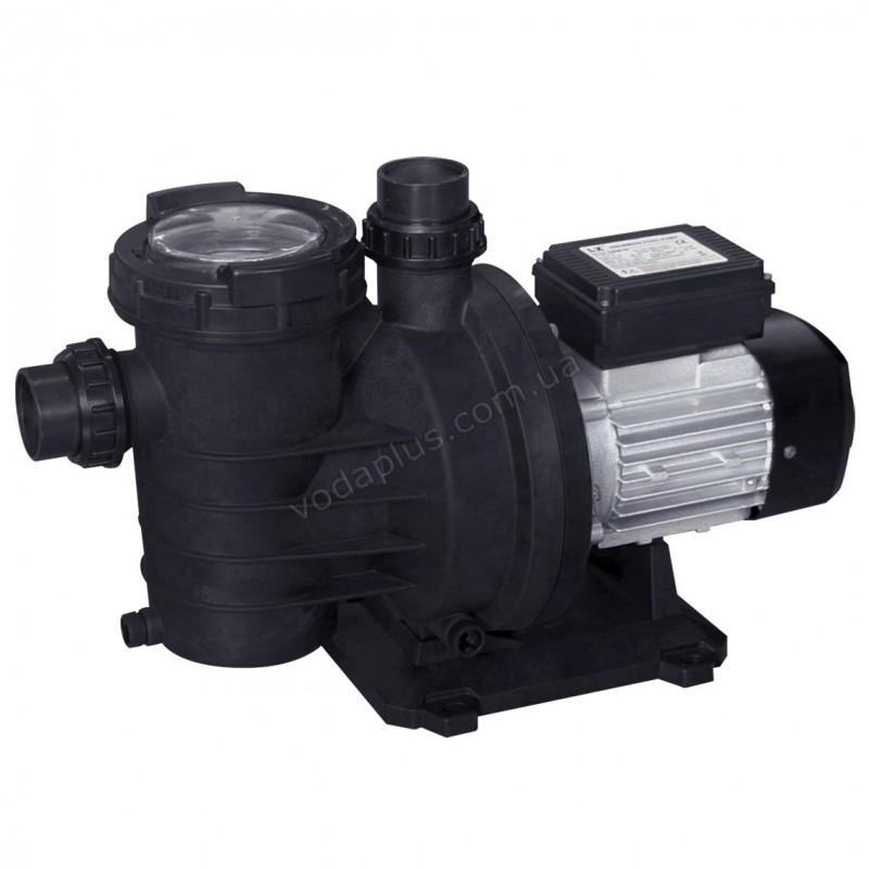 Насос для бассейна  Aquaviva LX SWIM075 19 м3/час