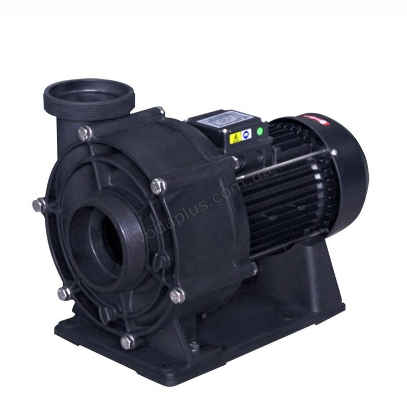 Насос для бассейна  Aquaviva LX WTB400T 75 м3/час