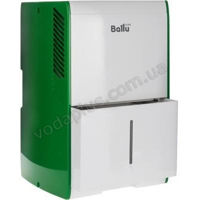 Осушитель воздуха для бассейна Ballu BDH-15L