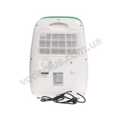 Осушитель воздуха для бассейна Ballu BDH-20L