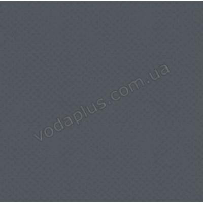 Пленка для бассейна Cefil Anthracite (темно-серый)