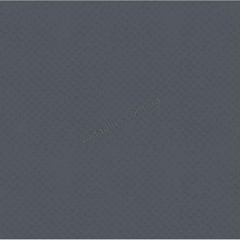 Лайнер Cefil Anthracite (темно-серый) (цена за м2)