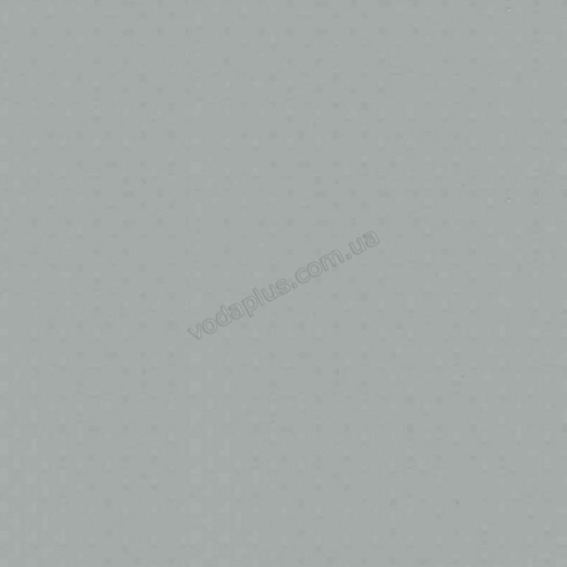 Пленка для бассейна Cefil Gris Clair (серый)