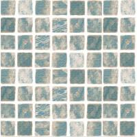 Лайнер Cefil Mediterraneo Sable (мозаика-песочная) (цена за м2)