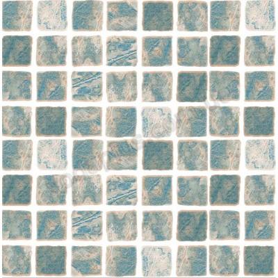 Лайнер для бассейна Cefil Mediterraneo Sable (мозаика-песочная)