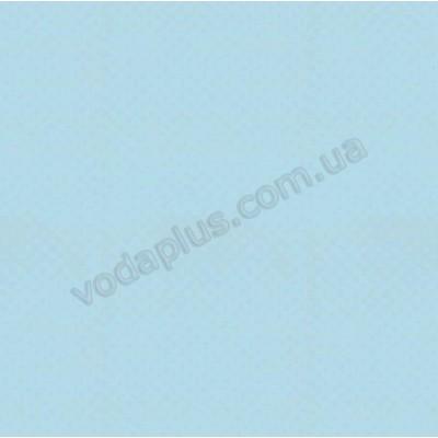 Пленка для бассейна Cefil Pool (светло-голубой)