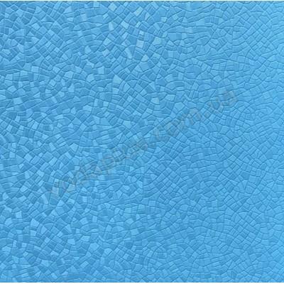 Пленка для бассейна Cefil Reflection (голубой)