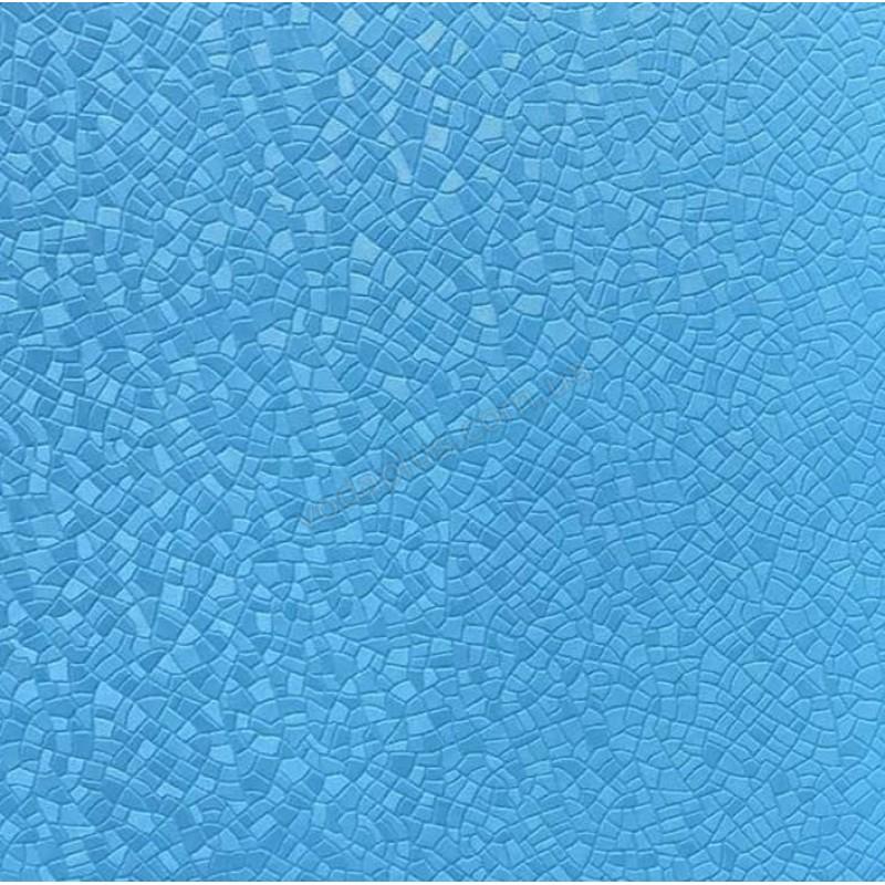 Лайнер Cefil Reflection (голубой) (цена за м2)