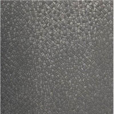 Пленка для бассейна Cefil Reflection dark gray (темно-серый)