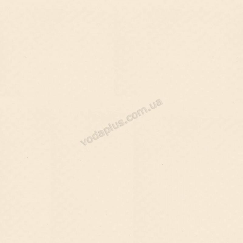 Лайнер Cefil Sable (песочный) (цена за м2)