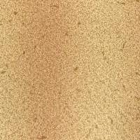 Лайнер для бассейна Cefil Terra (песочный)