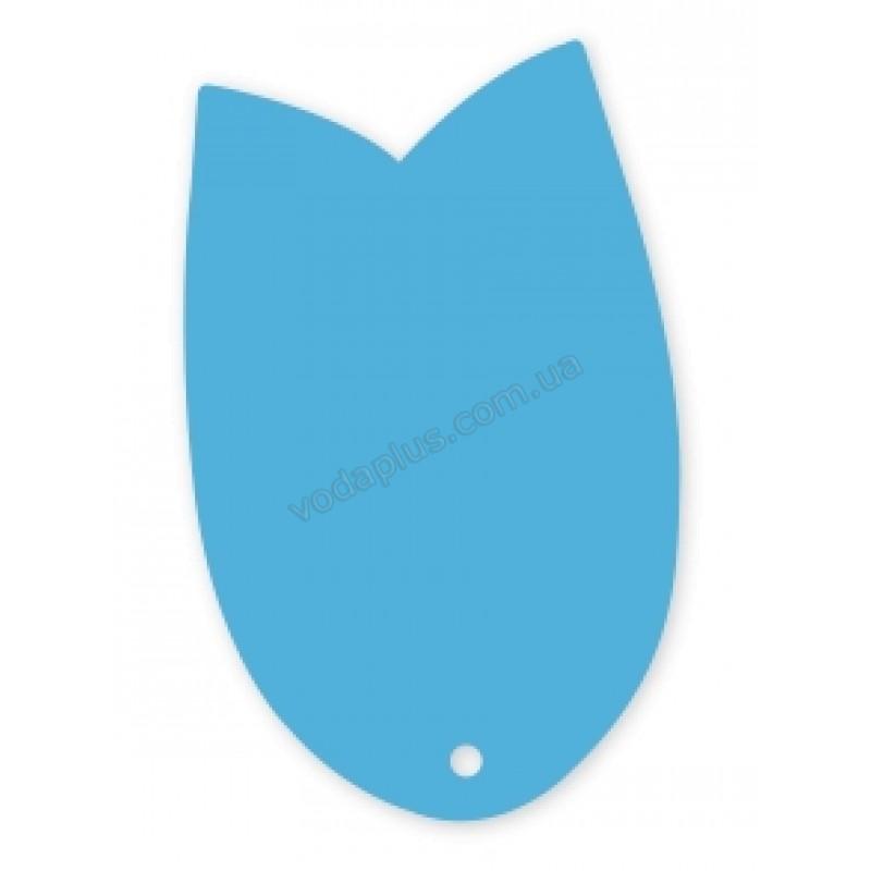 Пленка для бассейна Elbeblue SBG 150 adriatic blue (синий)