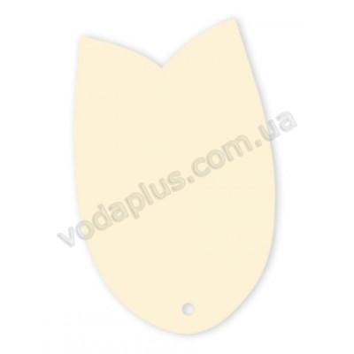 Лайнер Elbeblue SBG 150 sand (песочный) (цена за м2)