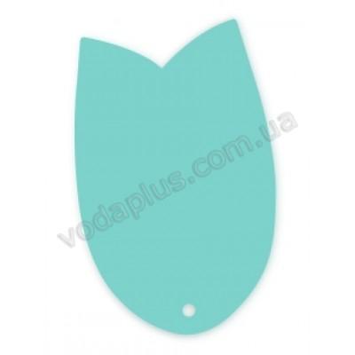 Пленка для бассейна Elbeblue SBG 150 Turquoise (бирюза)