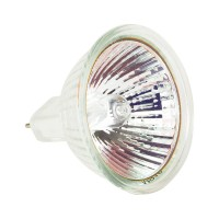 Лампа запасная галогеновая 20Вт/12В для UL-P50