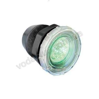 Прожектор для SPA светодиодный цветной Emaux LED-P50