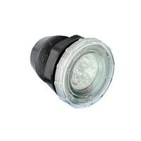 Прожектор для SPA светодиодный белый Emaux LED - P50 (W)