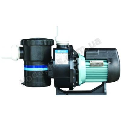 Насос для бассейна Emaux SB20 (230 В) 25 м3/час