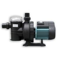 Насос для бассейна Emaux SC050 6 м3/час