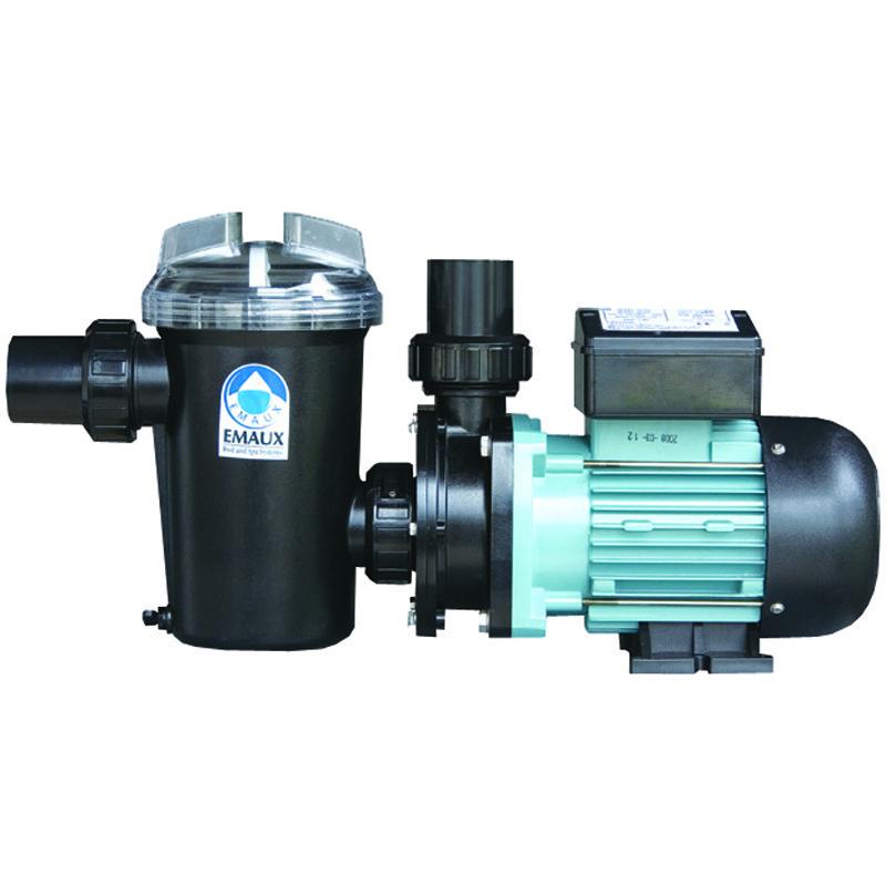 Насос для бассейна Emaux SD075 10,5 м3/час