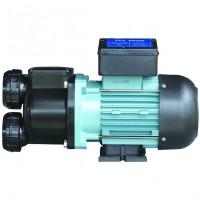 Насос для бассейна Emaux SP 100 12,5 м3/час