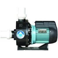 Насос для бассейна Emaux SR20 (230 В) 27 м3/час