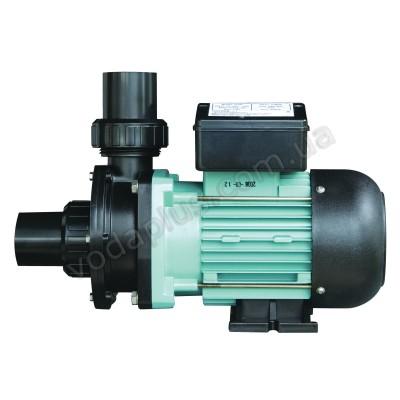 Насос для бассейна Emaux ST020 3,5 м3/час