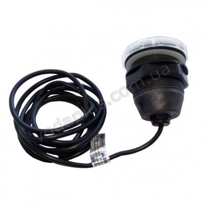 Прожектор для SPA галогеновый Emaux UL-P50