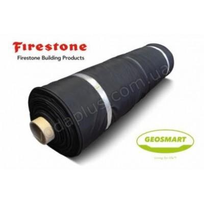 Пленка EPDM Firestone GEOSMART 0,8 мм, шир. 1,5 м (цена за м2)