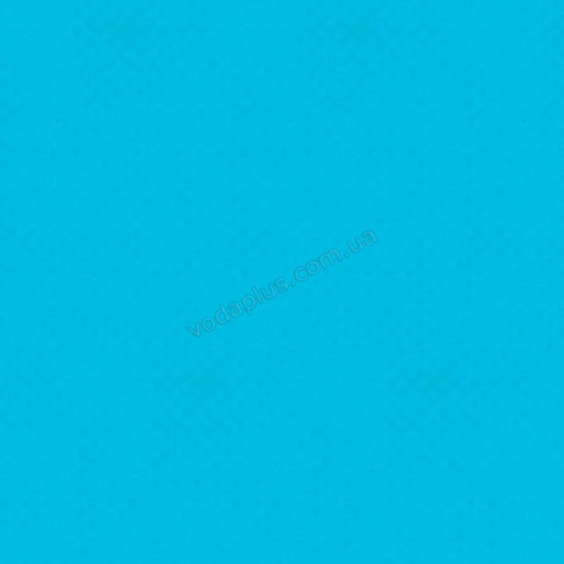 Пленка для бассейна Cefil France (голубой)