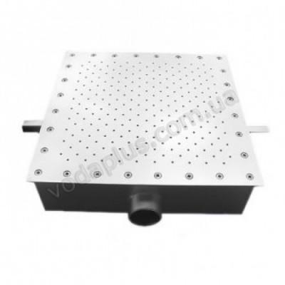 Гейзер квадратный  400 х 400 мм