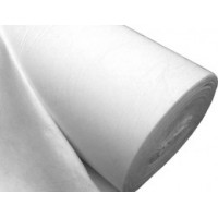 Геотекстиль для водоема ЛавсанГео 300 г/м2 (цена за м2)