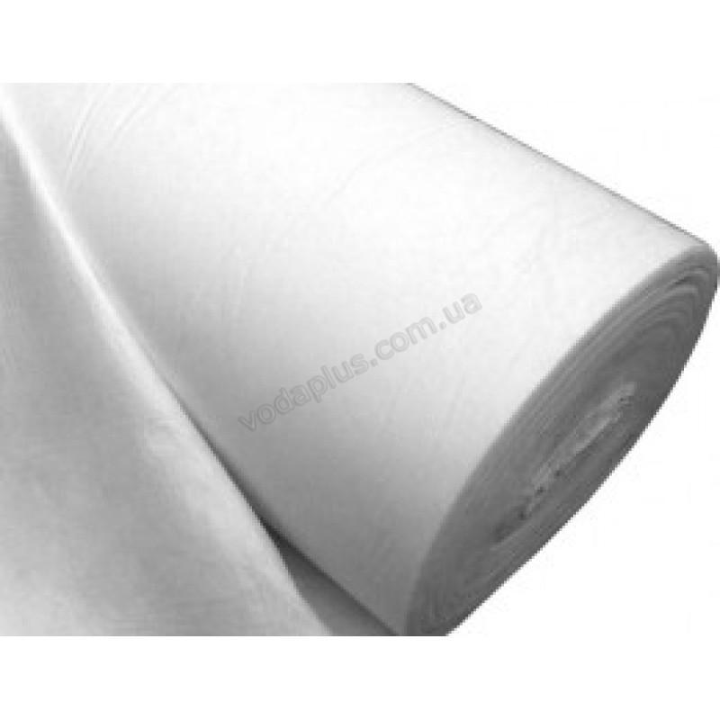 Геотекстиль ЛавсанГео 250 г/м2 (цена за м2)