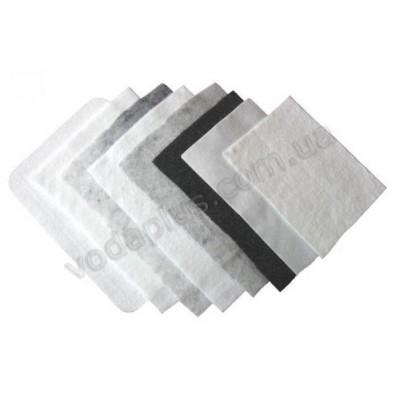 Геотекстиль ЛавсанГео 300 г/м2 (цена за м2)