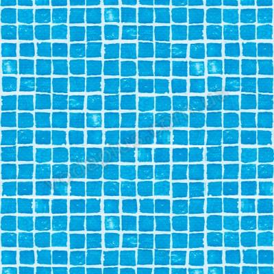 Лайнер Cefil Gres (мозаика) (цена за м2)