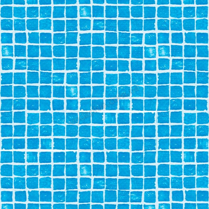 Лайнер для бассейна Cefil Gres (мозаика)
