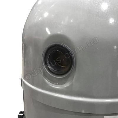 Фильтр Hayward San Sebastian SSB 640 12,8 м3/час